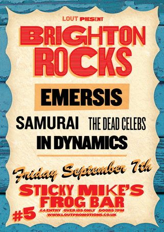 brighton-rocks-7th-sept-online-16649